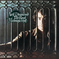 Neil Diamond Missa [Album Version]