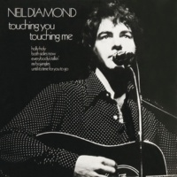 Neil Diamond New York Boy [Album Version]