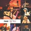 高橋幸宏 with In Phase PHASE