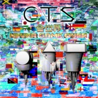 CTS 全世界 NEVER GAME OVER(Extended Mix)