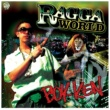 BOY-KEN RAGGA WORLD