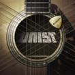 UNIST Acoustic