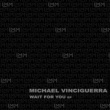 Michael Vinciguerra MV's Groove / Wait For You