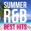 Paris Hilton SUMMER R&B BEST HITS