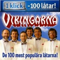 Vikingarna Den stora dagen