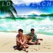 キマグレン LOVE & BEACH