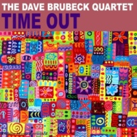 Dave Brubeck Take Five