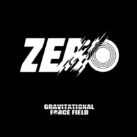 Gravitational Force Field  Massive Spear