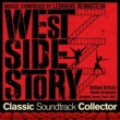 United Artists Studio Orchestra West Side Story (Ost) [1961]