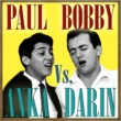 Bobby Darin Beyond the Sea