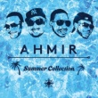 AHMIR SUMMER COLLECTION