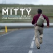 José González Step Out [From The Secret Life Of Walter Mitty (The Chainsmokers Remix)]