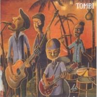 TOMBI 南風 dub