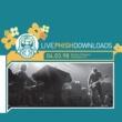 Phish LivePhish 04/03/98