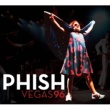 Phish Vegas '96 (standard edition)