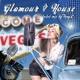 House Seduction,Patrizze,Roman Rk&Tony C Love Is Gone (Tony C & Roman Rk Remix)