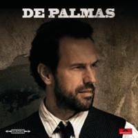 De Palmas/Elisa JO Jolene (feat.Elisa JO)