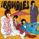 THE BAWDIES COME ON