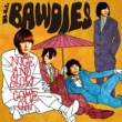 THE BAWDIES NICE AND SLOW