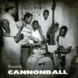 Cannonball Adderley/Nat Adderley/Hank Jones/Kenny Clarke Still Talkin' to Ya (feat. Nat Adderley, Hank Jones & Kenny Clarke)