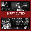Biffy Clyro Revolutions/Live at Wembley