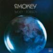 Smokey Robinson Smokey