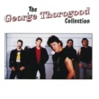 George Thorogood & The Destroyers Bad To The Bone