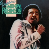 Smokey Robinson Baby That's Backatcha [Live At The Roxy, West Hollywood, CA/1978]