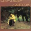 スモーキー・ロビンソン A Quiet Storm