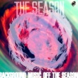 febb THE SEASON - Instrumental