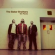 THE BAKER BROTHERS