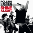 ザ・ローリング・ストーンズ Shine A Light [EU Version 2 CD Standard]