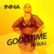 Inna Good Time (feat. Pitbull)