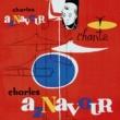 Charles Aznavour Sur ma vie