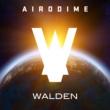 Walden Airodime