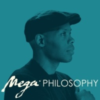 Cormega Home (feat. Black Rob)