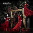 "Kalafina THE BEST ""Red"""