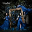 "Kalafina THE BEST ""Blue"""