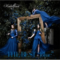Kalafina I have a dream