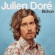 Julien Dore ビション