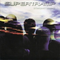 Supertramp Hide in Your Shell