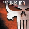 Queens Of The Stone Age The Punisher: The Album