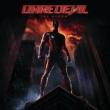 The Calling Daredevil - The Album