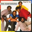 The Temptations Memories