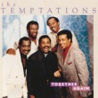 The Temptations I Got Your Number