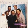 The Temptations 10 X 10