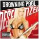 Drowning Pool Step Up