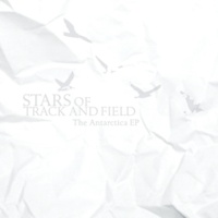 Stars Of Track And Field With You [Acoustic Mix]