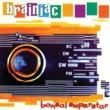 Brainiac Bonsai Superstar