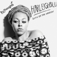 Harleighblu Sittin' By The Window (Lost Midas Remix)